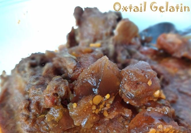 oxtail-blog-3.jpg