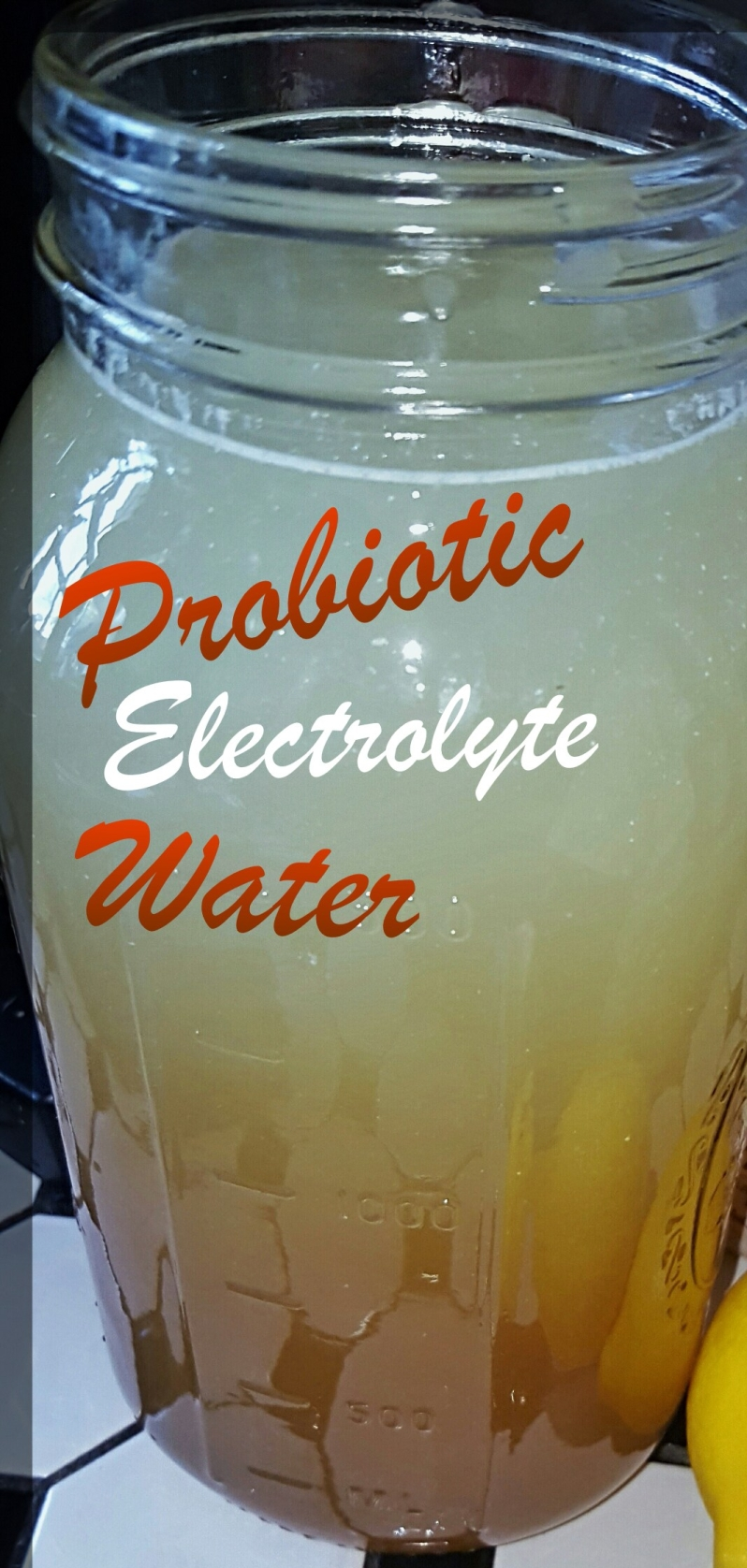 probiotic-electrolyte-water.jpg