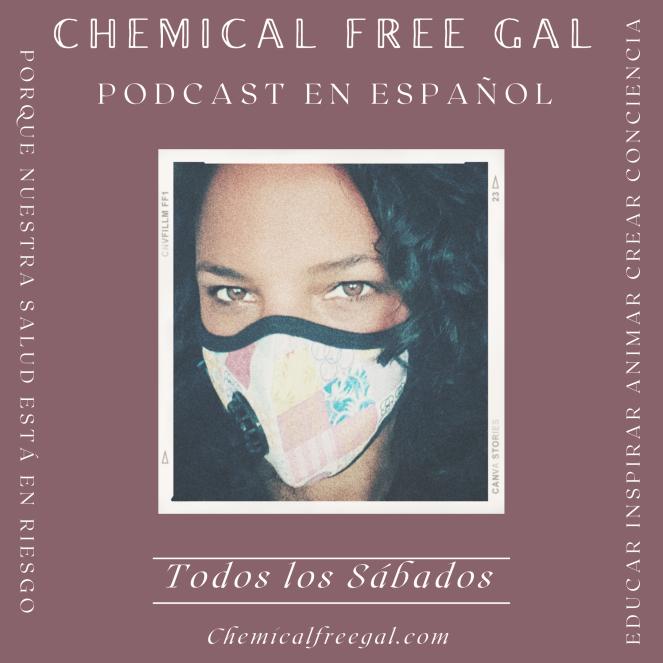 Haz clic en la imagen para escuchar mis Podcasts en Español